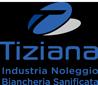 LAVANDERIA TIZIANA Logo
