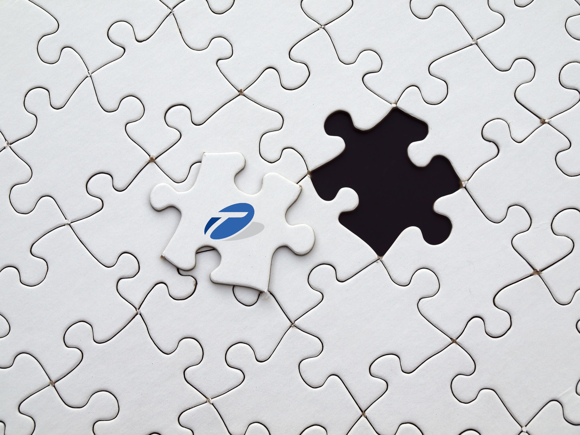 puzzle_bianco_lavanderia_tiziana