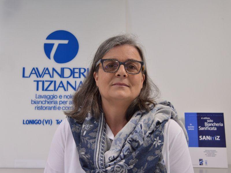 Antonella Bolcato