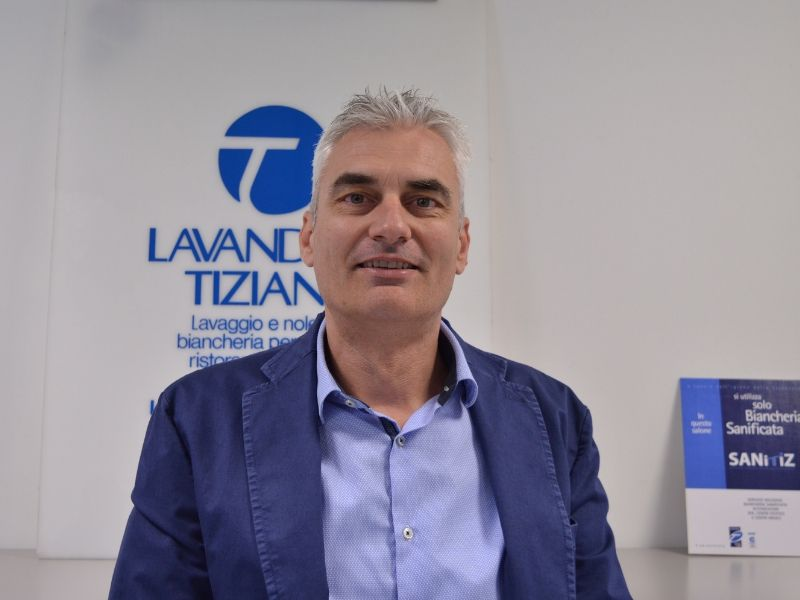 Cristiano Felici