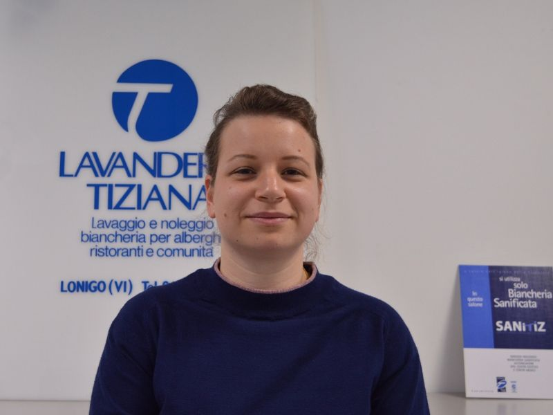 Daniela Guarda