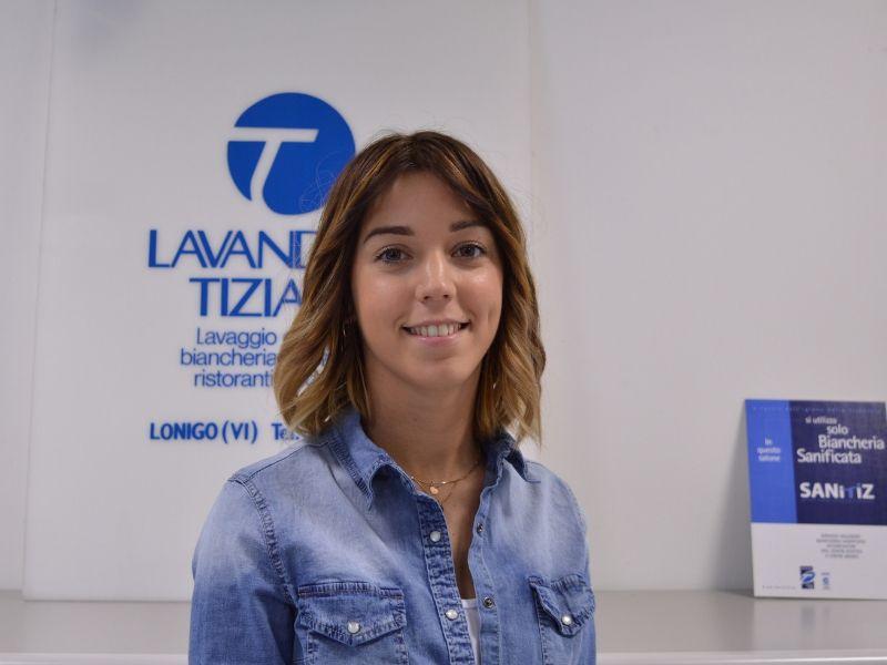 Elisa Marcon